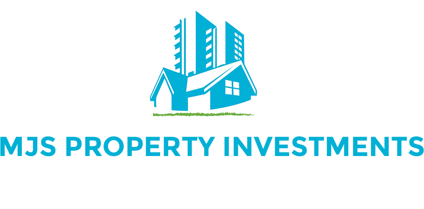 MJS Property Investments - Sell a Home Atlanta and Nashville